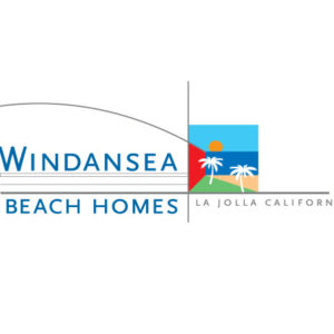 Windansea Beach Homes