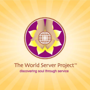 The World Server Project