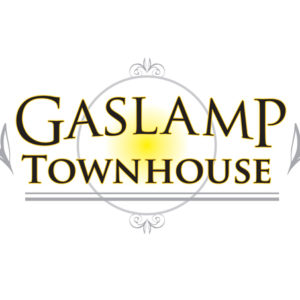 Gaslamp Townhouse
