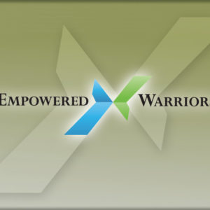 Empowered Warriors