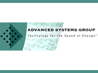 "Advanced Systems Group - <a href=""http://www.studioactiv8.com/p_asg/asg_port.html"" target=""_blank"">view project</a>"