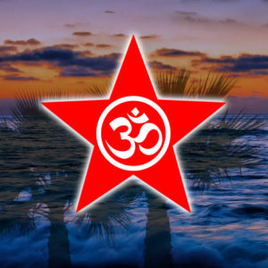 Calikarma Om Star
