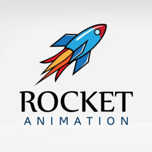 Rocket Animation
