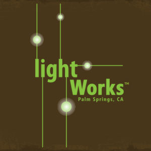Light Works