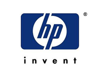 "Hewlett-Packard Virtualization with VMware - <a href=""http://www.studioactiv8.com/p_hp20/hp.html"" target=""_blank"">view presentation</a>"