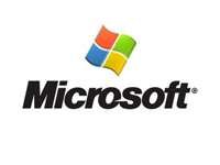 "Microsoft ISA Server - <a href=""http://www.studioactiv8.com/p_microsoft/"" target=""_blank"">view project</a>"