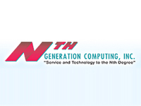 "Nth Generation - <a href=""http://www.studioactiv8.com/p_nth/"" target=""_blank"">view project</a>"