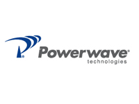 "Powerwave - <a href=""http://studioactiv8.com/c_powerwave/"" target=""_blank"">view project</a>"