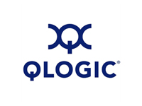 "QLogic - <a href=""http://studioactiv8.com/c_qlogic_04/"" target=""_blank"">view presentation</a>"