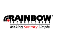 "Rainbow Technologies - <a href=""http://www.studioactiv8.com/p_rainbow/"" target=""_blank"">view project</a>"