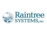 "Raintree Systems - <a href=""http://studioactiv8.com/c_raintree/"" target=""_blank"">view project</a>"