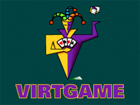 "Virtgame.com - splash -<a href=""http://www.studioactiv8.com/p_virtgame"" target=""_blank"">view project</a>"