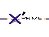 "Xprime - <a href=""http://www.studioactiv8.com/p_xprime/"" target=""_blank"">view project</a>"