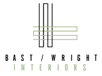 """Bast / Wright Interiors - <a href=""""http://www.3lectrik.com/bast-wright/"""" target=""""_blank"""">view site</a>"""