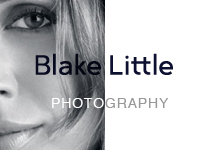 "Blake Little Photography - flash development - <a href=""/p_blake/"" target=""_blank"">view site</a>"