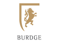 "Burge Printing - flash + html development - <a href=""http://www.studioactiv8.com/p_burdge/"" target=""_blank"">view portfolio</a>"