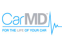 "Car MD - <a href=""http://studioactiv8.com/c_carmd/"" target=""_blank"">view site</a>"