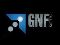 "GNF Systems - <a href=""http://www.studioactiv8.com/p_gnf/"" target=""_blank>view site</a>"