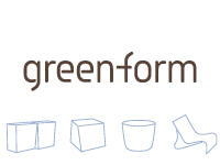"""Green Form Furnature - <a href=""""http://www.green-form.com/"""" target=""""_blank"""">view site</a>"""
