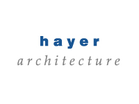 """Hayer Architecture - <a href=""""http://hayerarchitecture.com/"""" target=""""_blank"""">view site</a>"""