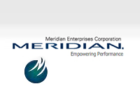 "Meridian Enterprise Corporation - <a href=""http://www.studioactiv8.com/c_meridian"" target=""_blank"">view site</a>"