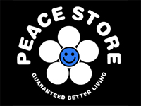 Peace Store