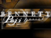 "Bennett Peji Design - flash development - <a href=""http://www.studioactiv8.com/p_peji"" target""_blank"">view site</a>"