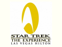 "Star Trek the Experience - <a href=""http://www.studioactiv8.com/startrek-exp/flash.html"" target=""_blank"">view site</a>"