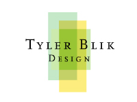 "Tyler Blik Design - flash development - <a href=""http://studioactiv8.com/p_tyler/"" target=""_blank"">view site</a>"