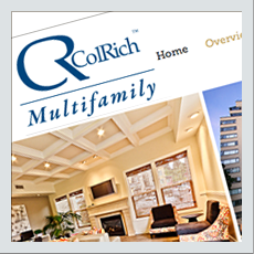 ColRich Multifamily
