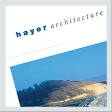 Hayer Architecture