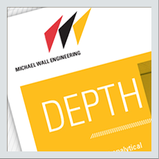 Michael Wall Engineering