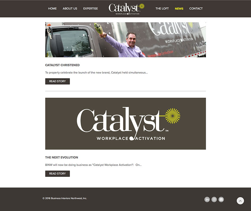 catalyst_800_blog