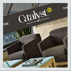 catalyst_tmb